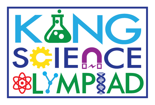 olympiad science king elementary